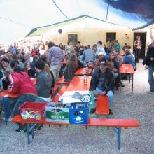 2004-06-20_altstadtfest_am10.jpg