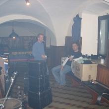 2004-11-20_hohenburg10.jpg