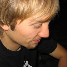 2004-11-20_hohenburg13.jpg
