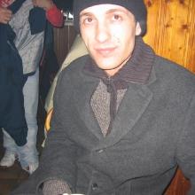 2004-11-20_hohenburg14.jpg