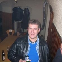 2004-11-20_hohenburg16.jpg