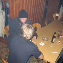 2004-11-20_hohenburg17.jpg