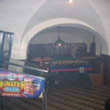 2004-11-20_hohenburg22.jpg