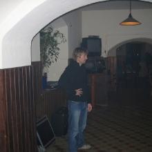 2004-11-20_hohenburg25.jpg