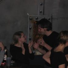 2004-12-09_altemaelze_reg24.jpg