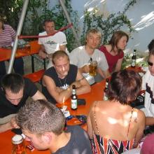 2005-06-19_altstadtfest_am04.jpg