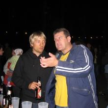 2005-07-14_trausnitz_rockamsee03.jpg