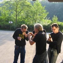 2005-07-14_trausnitz_rockamsee18.jpg
