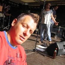 2005-07-14_trausnitz_rockamsee47.jpg