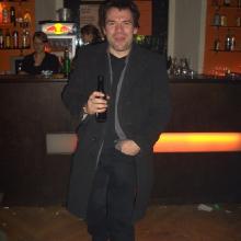 2006-02-25_wildvaitl_abschied160.jpg