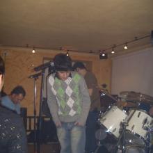 2006-02-25_wildvaitl_abschied252.jpg