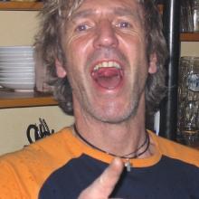 2006-02-25_wildvaitl_abschied26.jpg