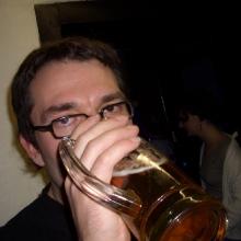 2006-02-25_wildvaitl_abschied264.jpg