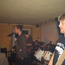 2006-02-25_wildvaitl_abschied271.jpg