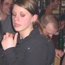 2006-02-25_wildvaitl_abschied28.jpg