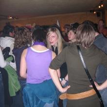 2006-02-25_wildvaitl_abschied30.jpg