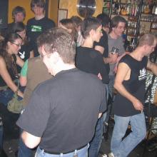 2006-02-25_wildvaitl_abschied31.jpg