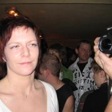 2006-02-25_wildvaitl_abschied34.jpg