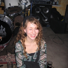 2006-02-25_wildvaitl_abschied35.jpg
