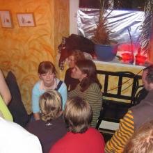 2006-02-25_wildvaitl_abschied40.jpg