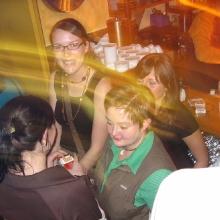 2006-02-25_wildvaitl_abschied41.jpg
