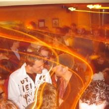 2006-02-25_wildvaitl_abschied42.jpg
