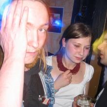 2006-02-25_wildvaitl_abschied43.jpg