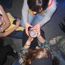 2006-02-25_wildvaitl_abschied45.jpg