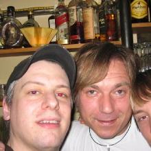 2006-02-25_wildvaitl_abschied61.jpg