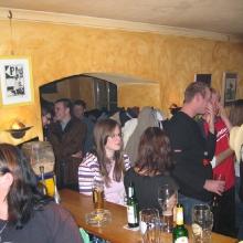 2006-02-25_wildvaitl_abschied64.jpg