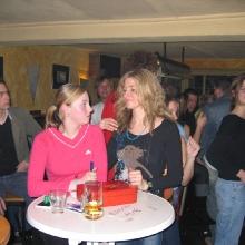 2006-02-25_wildvaitl_abschied67.jpg