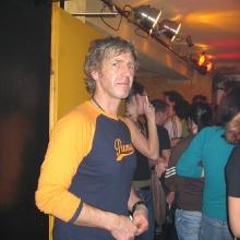 2006-02-25_wildvaitl_abschied71.jpg