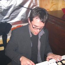 2006-02-25_wildvaitl_abschied75.jpg