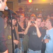 2006-02-25_wildvaitl_abschied77.jpg