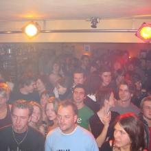 2006-02-25_wildvaitl_abschied78.jpg