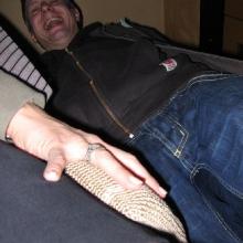 2006-02-25_wildvaitl_abschied83.jpg