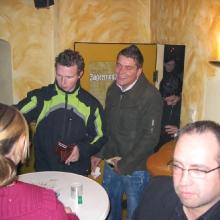 2006-02-25_wildvaitl_abschied84.jpg