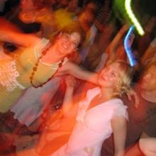 2006-06-17_altstadtfest_am04.jpg