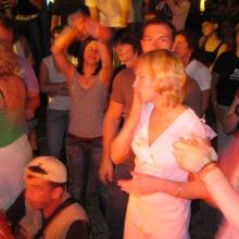 2006-06-17_altstadtfest_am05.jpg