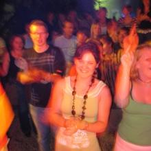 2006-06-17_altstadtfest_am06.jpg