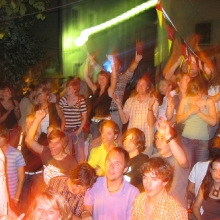 2006-06-17_altstadtfest_am07.jpg