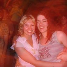 2006-06-17_altstadtfest_am08.jpg