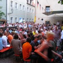 2006-06-17_altstadtfest_am10.jpg