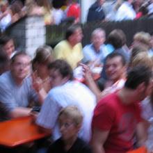 2006-06-17_altstadtfest_am13.jpg