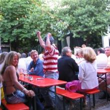 2006-06-17_altstadtfest_am17.jpg