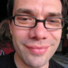2006-06-17_altstadtfest_am18.jpg