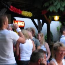 2006-06-17_altstadtfest_am21.jpg