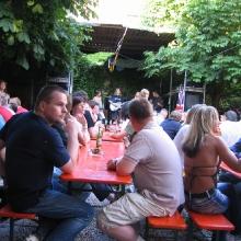2006-06-17_altstadtfest_am22.jpg