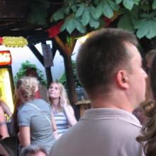 2006-06-17_altstadtfest_am24.jpg