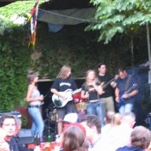 2006-06-17_altstadtfest_am26.jpg
